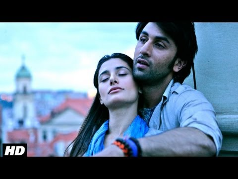 Tum Ho Paas Mere Rockstar (Video Song) Ranbir Kapoor Nargis...