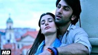 "download lagu ""tum Ho Paas Mere"" Rockstar  Song Ranbir Kapoor, gratis"