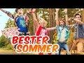 Bibi Tina BESTER SOMMER Offizielles Musikvideo IN VOLLER LÄNGE mp3