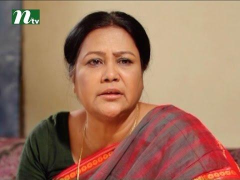 Bangla Natok - Lake Drive Lane   Sumaiya Shimu, Shahiduzzaman Selim   Episode 88   Drama & Telefilm