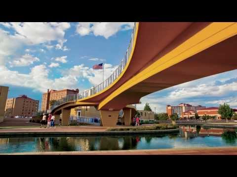 Pueblo, Colorado: One of America's Best Places to Live
