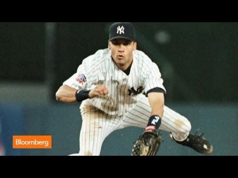 Derek Jeter's Last Yankees Game: What It Costs to Wave Goodbye