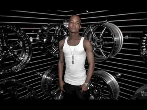 Rick Ross feat. T.I. , Jadakiss - Maybach Music 3 [Lyrics](Official HQ Music) +Mp3 Download