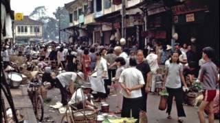 546. Trước năm 1975 kinh tế Nam Việt Nam có thật sự đứng đầu ASEAN