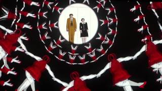 LA Opera's THE MAGIC FLUTE trailer
