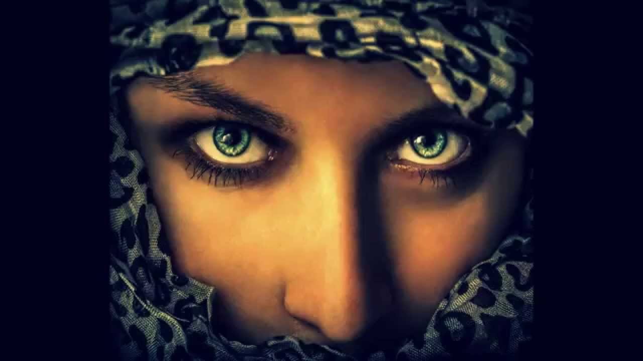 Arabic house music 2014 youtube for House music 2014