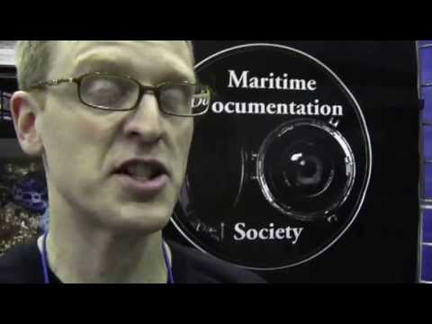 Maritime Documentation Society Ships, Wrecks, History and more