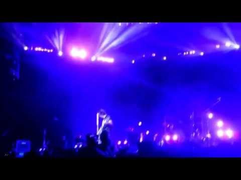 Pearl Jam - Believe You Me