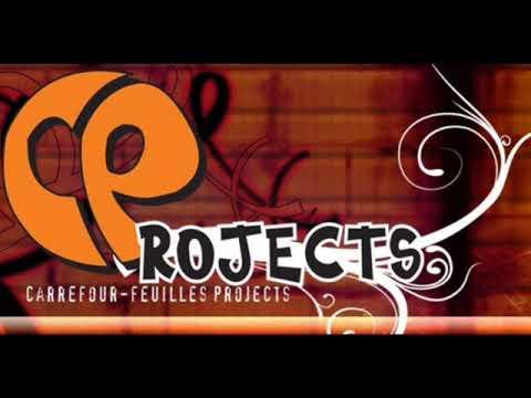 Senci C Projects Kanaval 2010 - Si Yo Vle Family