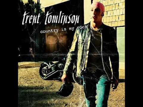 Trent Tomlinson - The Bottle