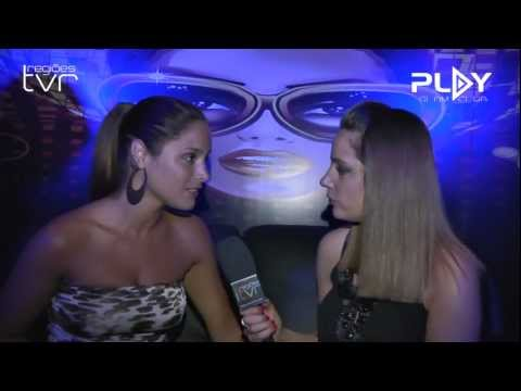 PLAY Glam Club | Valpa�os