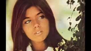 Vídeo 18 de Jeanette