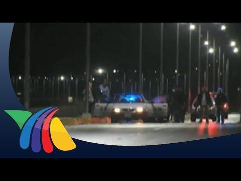 Sin conectar el Botón de pánico   Noticias de Zacatecas