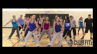"""download lagu """"1hunnid""""kcamp #dancefitness gratis"""
