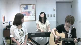 Download lagu 夏祭り/Whiteberry(Cover)