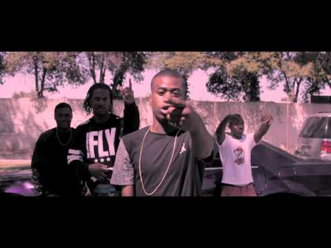JoobaRC – Long Beach (Official Video) Shot By Richard Wolfe