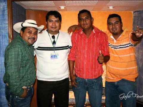 Banda Patrones Musical De Tierra Caliente Mix DJ Omar Carbajal