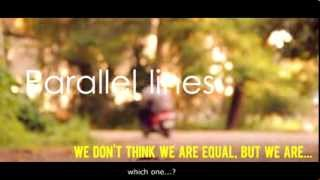Pullipulikalum Aattinkuttiyum - Parallel Lines Malayalam Short Film