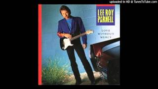 Watch Lee Roy Parnell Tender Moment video