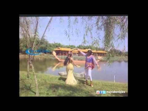 Rajinikanth Hits - Ye Paadal Onru Hd Song video