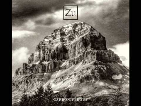 Zu - Carbon Video