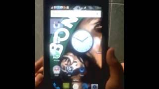 download lagu Cara Agar Cepat Dapat Uang Di Game Tahu Bulat gratis