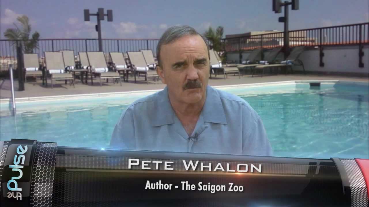 Zoo sex moi nhat