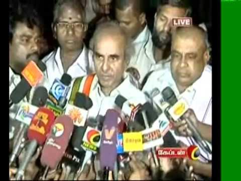 Online Tamil News | Tamil Live News | 11.02.2016 - 7 AM news On Captain TV