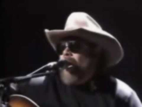 America Will Survive - Hank Williams Jr