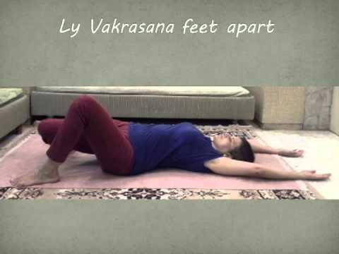 Sanjeevani Sadhana 01 video