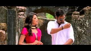 """Best Indian Song """"Badmash Dil"""" Ajay Devgan Saathiya-Singham 2011"""