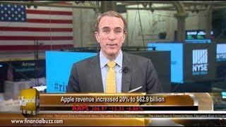 LIVE - Floor of the NYSE! Nov. 2, 2018 Financial News - Business News - Stock News - Market News