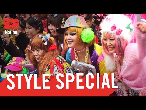 8 Incredible Global Styles You Need to See!