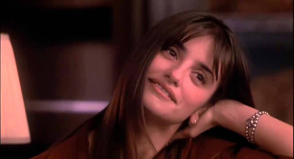 Cameron diaz in vanilla sky - 1 part 8