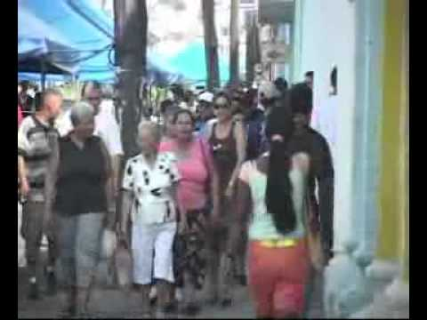 Cuba for Kids