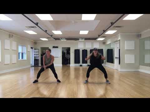 Bennie and the Jets (2018 Version) - Elton John, P!nk & Logic: JABS || PULSE || Dance Fitness