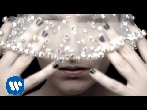 Laura Pausini - LIMPIO