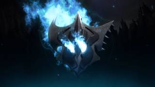 Pentakill - Ohmwrecker [OFFICIAL AUDIO] | League of Legends Music