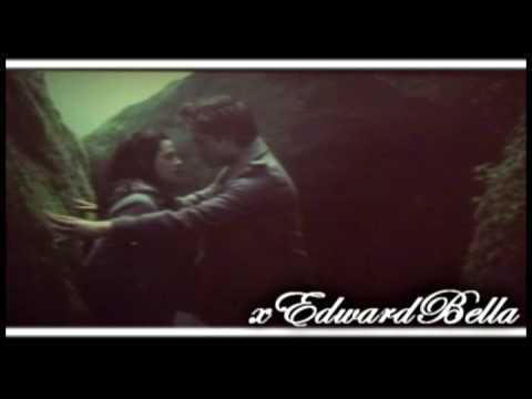Edward to Bella; I shouldn't love you Video