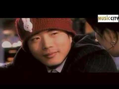 Music Video : 천국의 기억 (천국의 계단 OST)