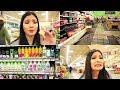 Comprando En El Supermercado En USA Caro O Barato HEB Texas Ok Bessy mp3
