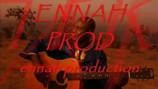 Ismaila LO - Best sélection 1H20 de musique non stop
