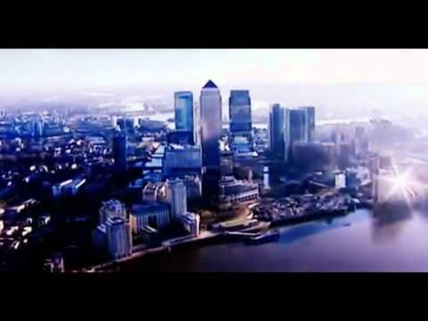 Journal de l'Economie   30 Avril 2014   Planet Option News   YouTube