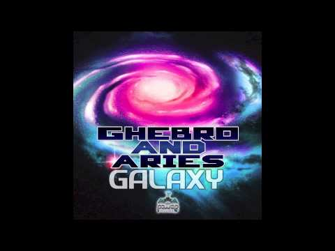 Aries - Crazy