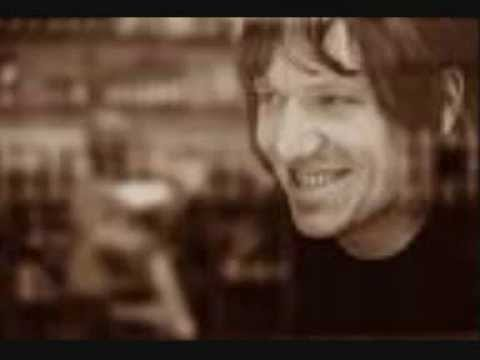 Elliott Smith - Say Yes
