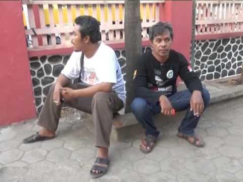 download lagu Gus Ali Gondrong Mafia Sholawat Growong Kidul gratis