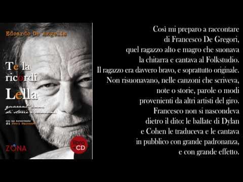 De Angelis Edoardo - Lella