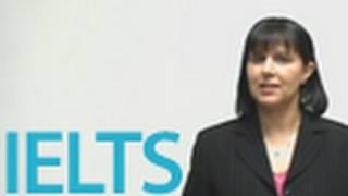IELTS Basics - Introduction to the IELTS Exam