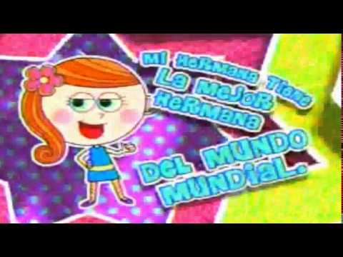 Cartoon Network La Distroller agosto 2014 Promo 2 video