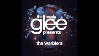 Watch Glee Cast Uptown Girl video